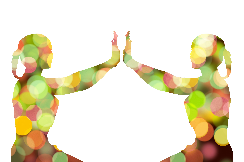 Freies systemisches Aufstellen - auch online - meditation 2151342