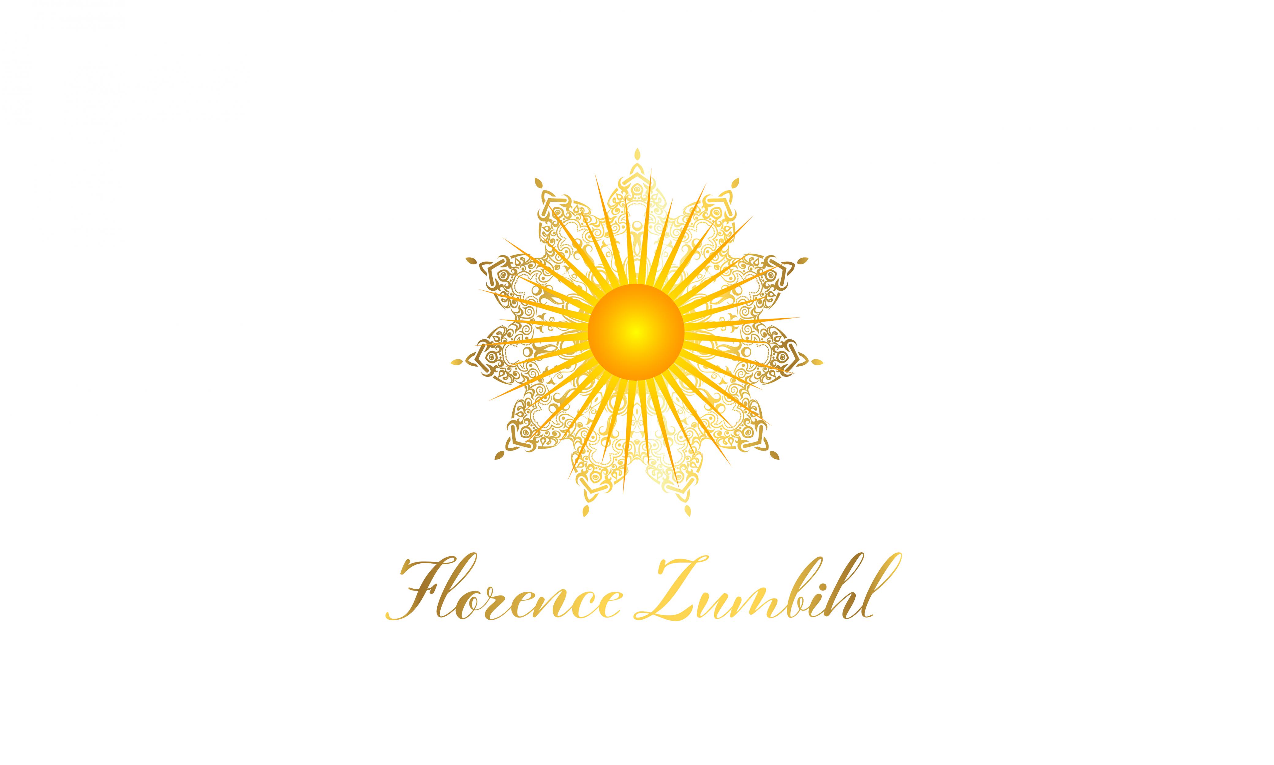 Zeit der Veränderung Newsletter vom 28. Januar 2019 - zumbihl florence mandala logo e1606906768795
